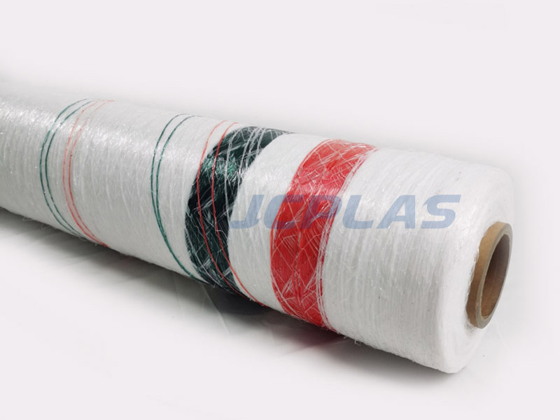Premium Agriculture Packing Net Wrap